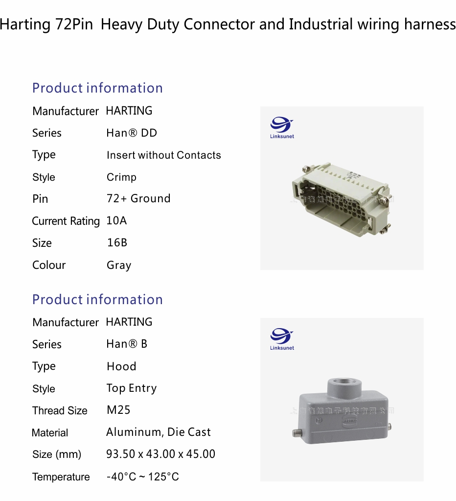 ... Industrial wiring harness. Product Attributes. 15283365394207.jpg